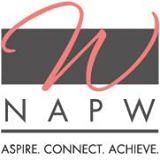 napw-logo2