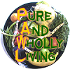 Pure And Wholly Living, LLC