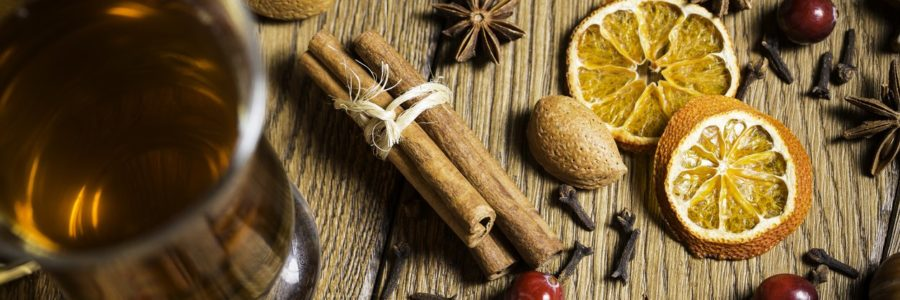 4 Herbs and Spices that Naturally Stop Sugar Cravings