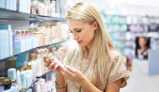 Five Must-Knows on the Dangers of Synthetic Fragrance