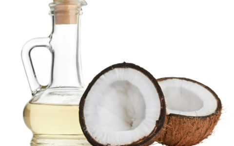 8 Ways To Use Coconut Oil for Your Skin