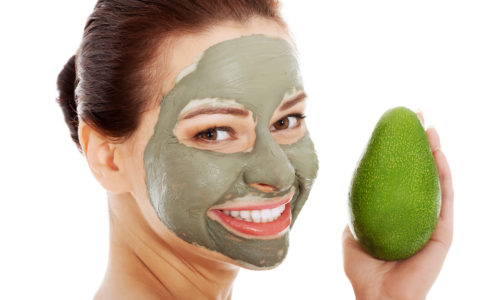 7 Must-Have Foods for Natural Beauty Treatments