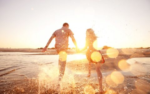 5 Reasons Why Summer Is Good For Your Heart