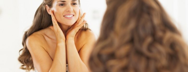 7 Tips for Healthier Winter Skin and Hair